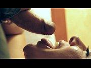 Pornos für paare braunschweig sex