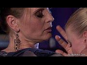 Nefertiti adulte jeune fille hongroise nue