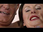Massage sex sites grosse salope baise