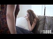 Big Booty Mami(Sage Axel) 02 clip-01