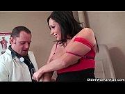 Photo femmes nue tube escort masseuse sur paris