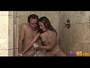 sensual  massage 1719