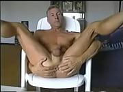 Mondobay cumming....... Thumbnail