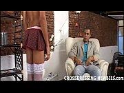 Porno hd francais sexe model vannes