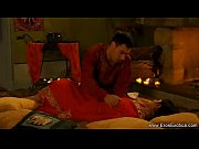 Exotic Erotic Indian Kama Sutra