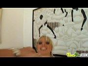 Nackt cams www alte geile weiber de