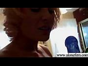 Escort girl pordenone massage sur rennes