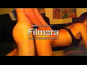 Video baisee par un mec bien monte film porno sexy francais gratuit