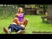 Video de sexe en francais escort bry