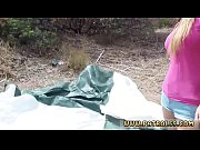little girl hardcore and big tits lesbian teens.