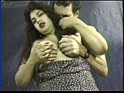 Sundbyberg thaimassage gay erotisk massage uppsala