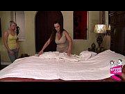 смотреть про гинекологов видео
