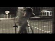 Sexy sport clips kostenlos swinger auhof