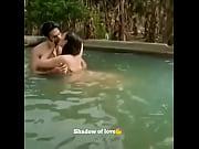 Paar sucht ihn regensburg perseus bremen