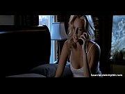 The Italian Job (2003) - Charlize Theron