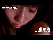 動画プレビュー20