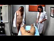 Fußfetisch geschichten fantasy sex filme