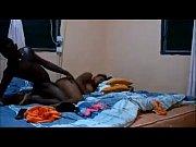 Squirting video markt erotik münchen