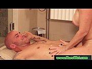 Gros cul x massage erotique orleans