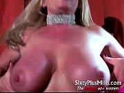 Erotiska tjejer body massage stockholm