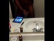 Alte frauen ficken video geiler oma porno