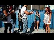порно новичков любителей видео