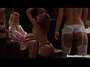 Geile nackte mädels sexfilme gratis und ohne anmeldung