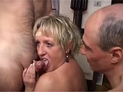 Gros seins francais sexemodel montpellier