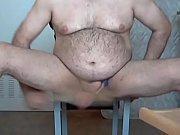 Swinger bayern dicke frau sexy