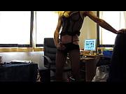 Erotik massage nrw sex kino in berlin