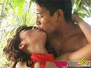 Justin-Chan DV0270