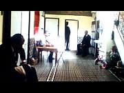 Thaimassage norrköping thaimassage med he