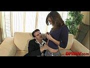 Video de sexe escort girl herault