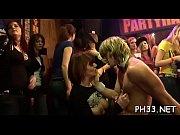 Oase swingerclub sexanzeigen thüringen