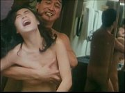 M-Hidden Desire [1991] Veronica Yip Yuk Hing, Sharon Kwok Sau Wan, Rena Murakami, Elaine Lam Yi Lin,