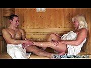 секс видео быки ебуь
