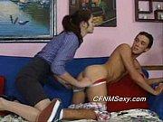 Erotisk massage viborg xxxtube