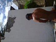 Türkisch singles bruck an der mur