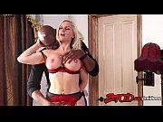 Ilmaista seksi videoita hieronta jämsä