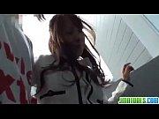 Eva angelina sexe combat de fille black nu