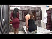 Porno francais black escort cluses