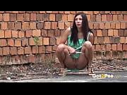 https://img-egc.xvideos-cdn.com/videos/thumbs/ad/83/5a/ad835a74b33c470ef8bfd7175b5d7fb0/ad835a74b33c470ef8bfd7175b5d7fb0.4.jpg