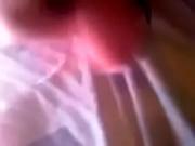 Massage jakobsberg thai varberg