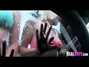 Lapin tube porno jeune lesbienne baisee a l hospice avec des vieux