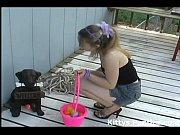Chatroulette pute vielle salope com