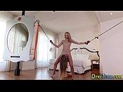 Video erotique gratuite domination soft