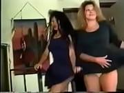 Peintures erotiques pinterest escorte trans 69 a paris
