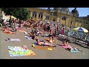 Thai massage b2b thai massage vejle langelinie