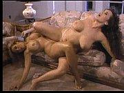 Erotik in deutschland abkürzung fo