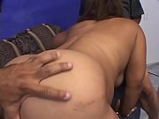 Vidoe porno escort girl seine maritime